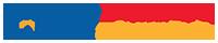 Verified by Visa and Mastercard Securecode logo