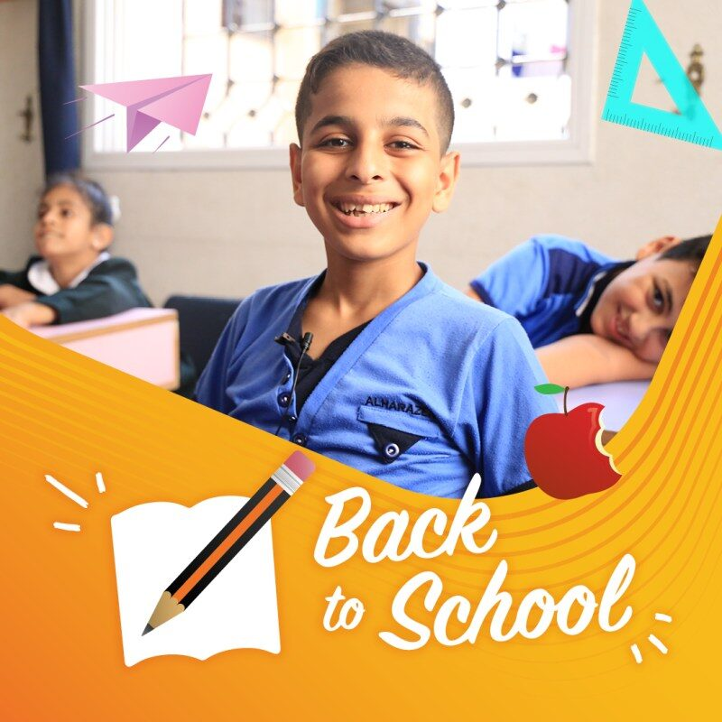 iF Back to School Webpage Banner_2